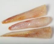Monkfish